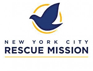 It is the oldest rescue mission in North America.