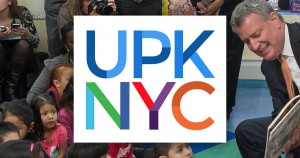 upk icon(web)