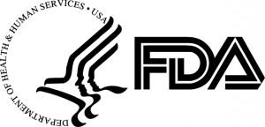 FDA LogoBW(web)