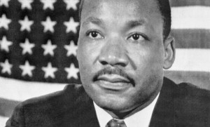 MLK.jpg-WEB