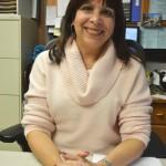 """NORC is a bridge to services,"" said Programs Manager Miriam Colon."
