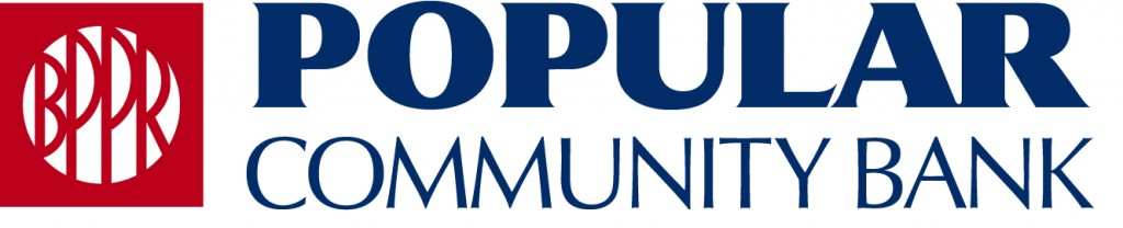 popular-community-logo-1