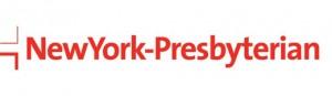 NYP-Logo(web)