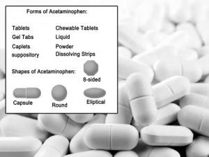 acetaminophen-2(web)