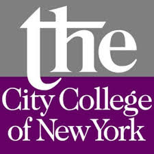 city-college(web)