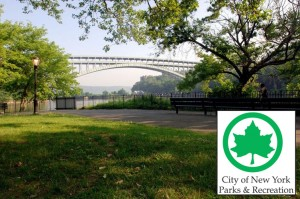 Learn more about Inwood Hill Park.