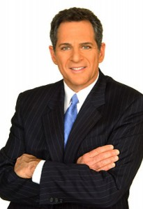 WABC-TV news anchor Bill Ritter will serve as the gala host.