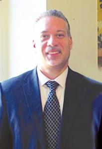 Manhattan Deputy Borough President Aldrin Bonilla will moderate.