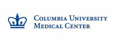 CUMC-Logoweb