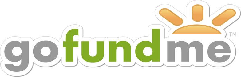 GFM-Logoweb