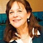 Executive Director Ilana Dunner.