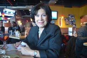 """[This has] opened positions,"" said BOEDC President Marlene Cintrón."