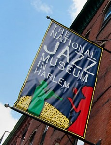 Learn about the works of Langston Hughes and Zora Neale Hurston.