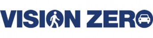 visionzero-logoweb