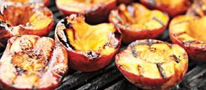 Spice Up Your Summer BBQ </br> Dé vida a su parrillada de verano