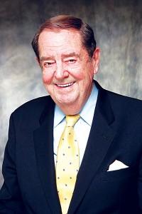 Edward J. McFadden.
