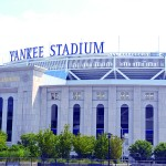 The team currently plays in the Bronx.
