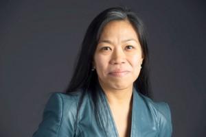 """City procurement is a powerful lever,"" said Commissioner Maria Torres-Springer."