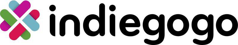 indiegogoweb