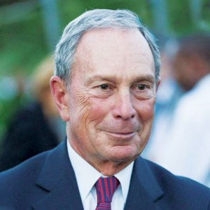 The fees were doubled under Mayor Bloomberg in 2010.  Photo: Twitter