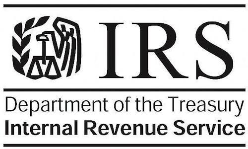 Si usted tiene alguna pregunta, póngase en contacto directamente con el IRS.