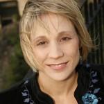 Co-founder Susan Dodge.
