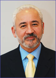 Roberto Ramírez, Esq.