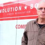 The Revolution Evolution </br> La evolución de Revolution