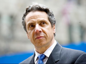 Advocates called on Governor Andrew Cuomo to act.