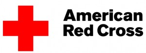 Red-Cross-Logoweb