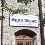 The center was founded in 1981.