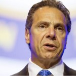 Gov. Andrew Cuomo vetoed a bill that would have provided funding to all of the colleges that make up CUNY.