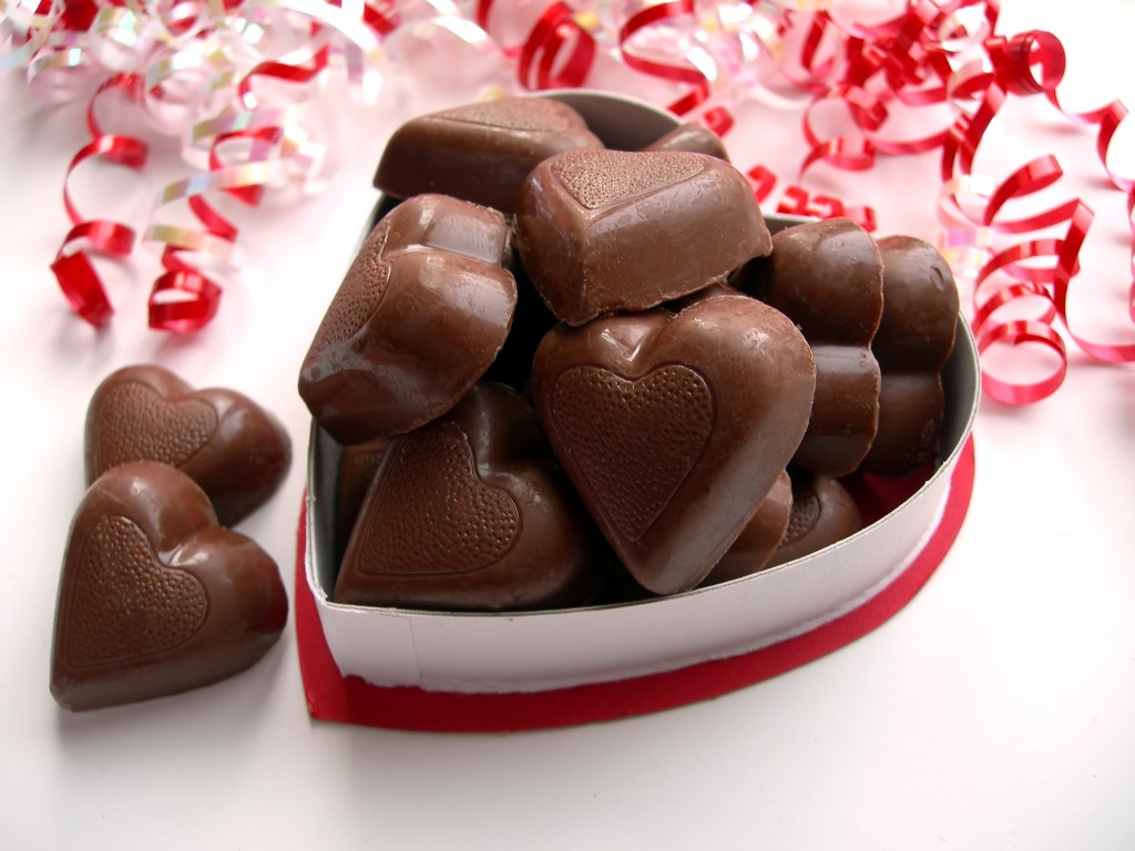 Valentine S Day Events Manhattan Times News