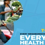 Town hall for health<br>Salida por la salud