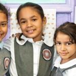New Online Application Process for Catholic Elementary Schools<br>NUEVO PROCESO DE SOLICITUD DISPONIBLE PARA ESCUELAS PRIMARIAS CATÓLICAS