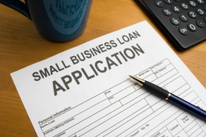 A financial workshop on small business loans and lines of credit will be hosted by The New York Women's Chamber of Commerce.