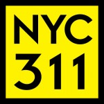 Tenants in need of help can call 311.