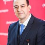 """The staff loves the program,"" said mentor Danny Díaz."
