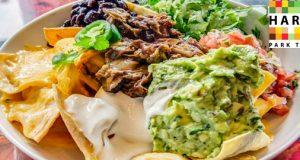 Harlem Park to Park Launches Vendor Food Fair<br>Feria Gastronómica de Proveedores