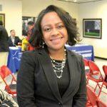 """I felt it was time,"" said entrepreneur Ny Whitaker."