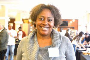 """It's an economic development program,"" said Executive Director Nikoa Evans-Hendricks."