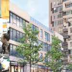 City to redevelop entire East Harlem block<br>Remodelación  de manzana completa de East Harlem
