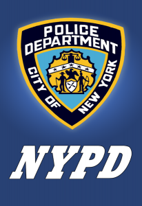 NYPD Lofo
