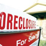 The measures aim to curb foreclosures.
