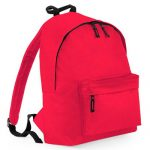 The average cost of a filled backpack is $81.
