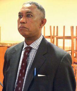 """It's a positive,"" said livery base owner Miguel Duarte."