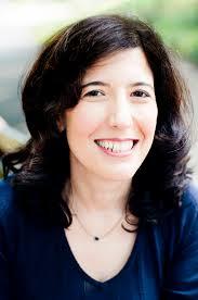 Senior Staff Attorney Ghita Schwarz.