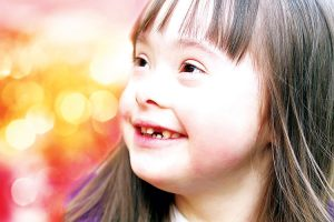 The center's mission is to protect the welfare of people with special needs.