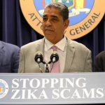 """It is completely unacceptable,"" said State Senator Adriano Espaillat."