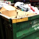 An implementation plan for commercial waste reform is in development.